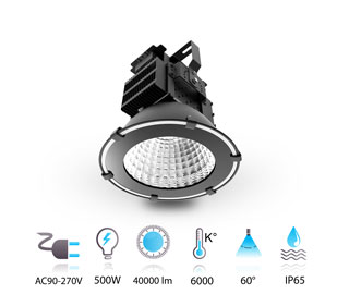 500w projecteur led performance highbay COB 230v IP65 blanc-froid.jpg