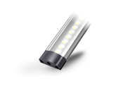 RÉGLETTE LED TOUCH DIMMABLE 5W